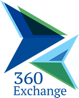 The 360 Exchange