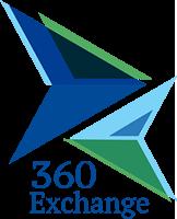 The 360 Exchange